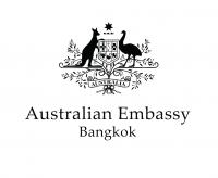 australian-embassy