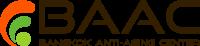 baac-logo