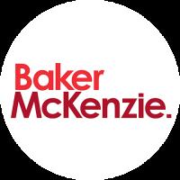 baker MC