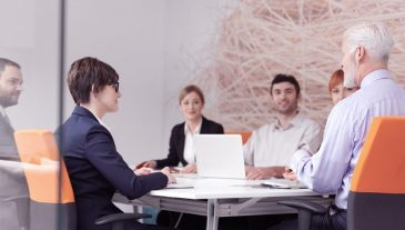 blog_why-is-human-resource-management-important-to-all-managers