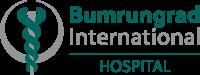 bumrungrad logo 2020