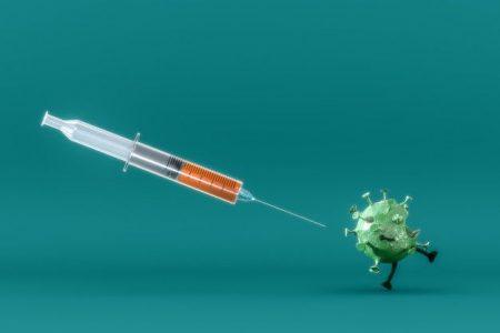 coronavirus-vaccine_167960-30