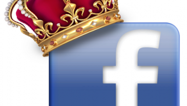 facebook-king-nonprofit-fundraising-engagement