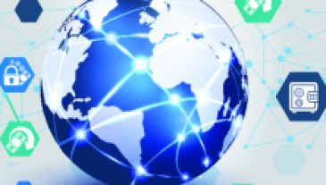 global-connections_blue_toc