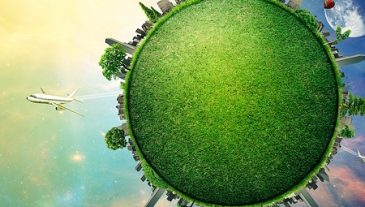 green-planet-earth-