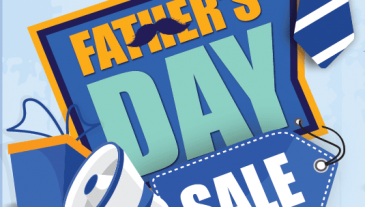 Header Father's Day banner-03