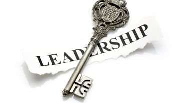 leadership-key