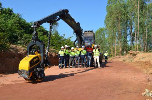linfox_201123_burapha_agro_forestry_team_lig_90104.cb65e52cc45f