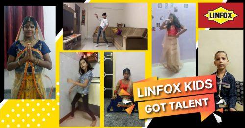 linfox_india_kids_got_talent_greg_thomas_column.dc3b1174b543