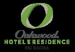 logo-oakwood โปร่งแสง