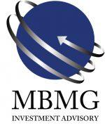 MBMG IA