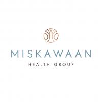 miskawann