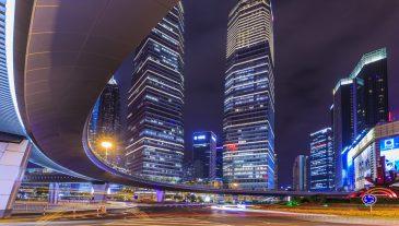 night-city-view