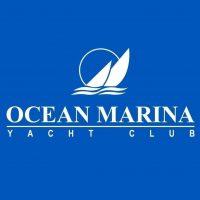 oceanmarina