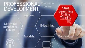 online_training
