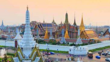 phuket-attractions-wat-phra-kaew-xlarge