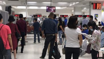 thai-immigration-04-07-2020