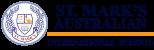 thumbnail_St Marks Logo-Landsccape-darkblue