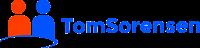 tomsorensen-logo-PNG-2000x487